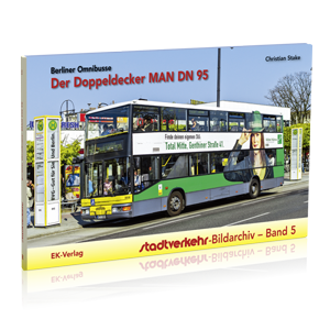 MAN-Doppeldecker-6752