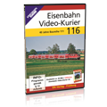 video-kurier-116-klein120