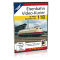 video kurier 118 8518 klein
